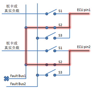电路 电路图 电子 原理图 311_298